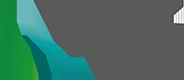 N.I.S Nueva Ingeniería de Sistemas Logo
